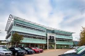 mazda motor europe mazda uk opens new in house customer relations centre