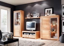Wohnzimmerschrank Bei Roller Wohnwande Buche Alle Ideen Für Ihr Haus Design Und Möbel