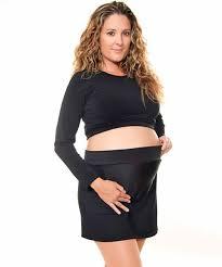 maternity skirt maternity top skirt