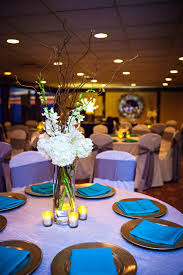 destin wedding packages destin florida wedding venues sunquest cruises solaris yacht