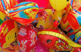 balloon delivery chicago balloon delivery service start up guide chron