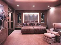 best color for bedroom interesting best design bedroom cool