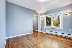 Bedroom Light Blue Walls Bathtub Ideas Coolest Grey Empty Bedroom With Light Blue Walls