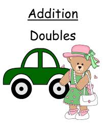 52 best teaching math doubles images on pinterest doubles