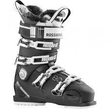 womens ski boots sale uk rossignol ski boots reasonable sale price rossignol
