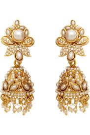 artificial earrings online fashion earrings for women buy artificial earrings online