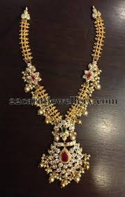 15 best haram images on indian jewellery design