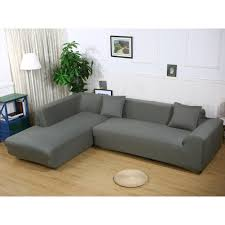 cheap sofa slipcovers shop amazon com sofa slipcovers