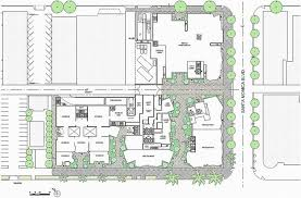 frank gehry floor plans fascinating frank gehry house plans photos exterior ideas 3d