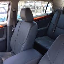 American Upholstery American Auto Upholstery 10 Photos U0026 17 Reviews Auto Glass