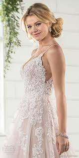 wedding dresses australia essense of australia fall 2017 wedding dresses wedding inspirasi