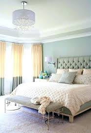couleur pastel chambre couleur pastel chambre chambre couleur pastel cliquez ici a couleur