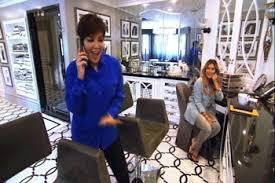 Kim Kardashian New Home Decor Kanye West Begins Planning Kim Kardashian U0027s Magical Engagement U2014get