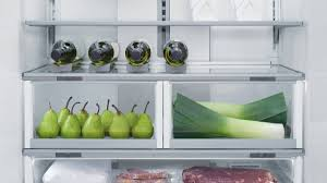 built in refrigerators u0026 refrigeration fisher u0026 paykel nz