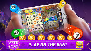 bingo party free bingo mania u0026 popular games android apps on