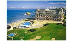 prix chambre hotel du palais biarritz h tel du palais palace site officiel tourisme en prix chambre