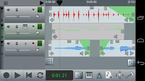 photo studio pro apk baixar n track studio pro multicanal 1 1 12 para android