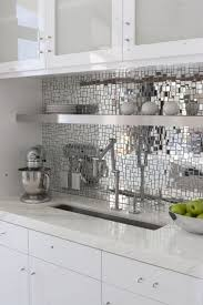 kitchen backsplash backsplash tile mosaic tile backsplash