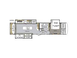 Cardinal Fifth Wheel Floor Plans 2015 Fifth Home Plans 2018 Forest River Rv Cardinal 3456rl Cleburne Tx Rvtrader Com