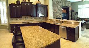 Restaining Kitchen Cabinets Without Stripping Cabinet Refinishing Arizona Furniture Repair