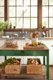 repurposed kitchen island ideas kitchen 50 best kitchen island ideas stylish designs for islands