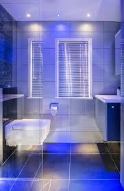 Bathrooms In Kent 10 Best Ish 2017 Images On Pinterest Aesthetic Design Basin