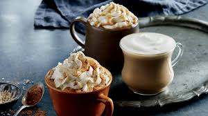 Flavored Coffee Stoutaccino Starbucks Tests Coffee With Flavors The Two Way