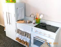 Kitchen Sink Play Kitchen Sink Kitchen Sink Play Kitchen Sink Play Review Kitchen