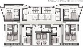 restuarant floor plan download boutique hotel restaurant floor plans adhome