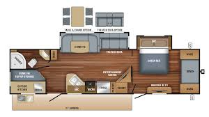 Cer Trailer Kitchen Designs 100 Design Your Own Travel Trailer Floor Plan Kitchen Floor Tiles