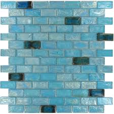 Recycled Glass Backsplash by Tile Impressive Iridescent Tile For Awesome Kitchen Backsplash