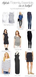 maternity clothing 25 best maternity clothing ideas on maternity fashion