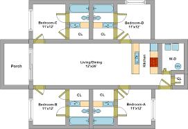 university floor plan university terrace north condominium rentals
