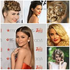 formal party hairstyles bun hairstyles hairstyles 2017 new