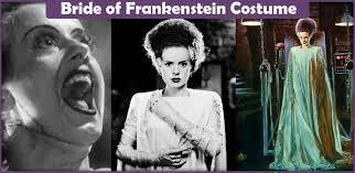 of frankenstein costume of frankenstein costume a diy guide savvy