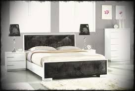 home furniture design 2016 classic bedroom furniture design 2016 archives home sweet home