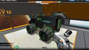 grave digger monster truck games online grave digger robocraft garage