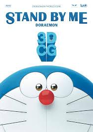 film doraemon episode terakhir stand by me 104 best doraemon images on pinterest animation doraemon and