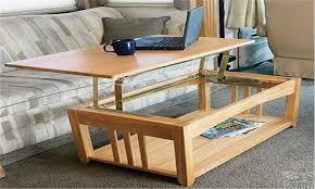 mission style coffee table light oak mission style coffee table glass with drawers small light oak big
