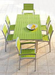 plastic rattan garden furniture uk descargas mundiales com