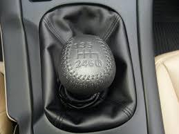 lexus is250 f sport manual sc300 manual shift knob replacement page 2 clublexus lexus