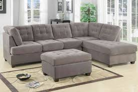 Bobs Furniture Sofa Bed Mattress by Bobs Furniture Leather Sofa Modern Home