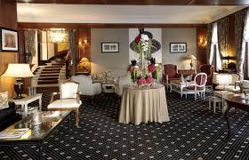 hotel claridge paris 4 star hotel champs elysées official