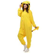 online shop volwassenen halloween carnaval kostuums onesie kigu