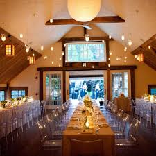 small intimate wedding venues orlando venues weddings corporate events intimate