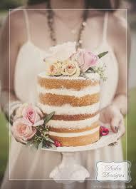 wedding cake houston wedding cake wedding cakes houston cakes by houston tx heb