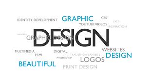 design services melbourne city print