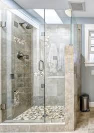 image glass llc glass shower door installation