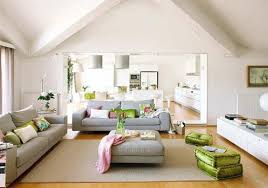 Home Decoration Ideas For Small Living Spaces Living Room - Home decoration design