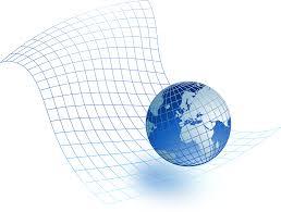Vector World Map Vector World Maps Free Vector 4vector